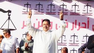 حزب الاستقلال يبحث عن ترؤس الحكومة المغربية