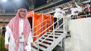 الاتحاد يصدر بيانا بشأن خصم النقاط ويتراجع للمركز الثالث في الدوري