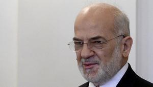 وزير خارجية العراق: غياب سوريا عن الجامعة العربية يحسب علينا جميعا