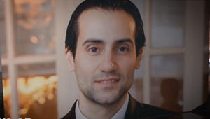 توصية بسجن مؤبد لأمريكي قتل جاره العربي