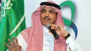وزير مالية السعودية يبين كيف تنعكس الاتفاقات الموقعة مع أمريكا على المملكة