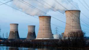 اليابان تعيد تشغيل ثاني المفاعلات النووية بعد كارثة فوكوشيما
