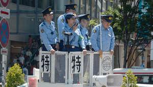 """""""عنتيل اليابان"""".. اغتصب 100 سيدة أثناء مشاركتهن بدراسة وهمية للنوم بثها على الإنترنت"""