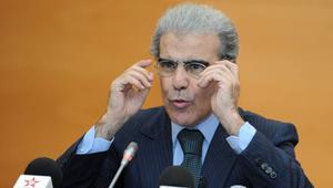 المغرب يرّخص لخمسة منتجات إسلامية في البنوك