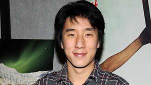 """إطلاق سراح نجل نجم أفلام """"الكونغ فو"""" جاكي شان بعد حبسه 6 شهور لتعاطي """"الماريغوانا"""""""