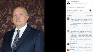 العراق: مشعان الجبوري يتحدى رفع الحصانة عنه بعد اتهامه لنفسه ولجميع السياسيين بقبول الرشوة