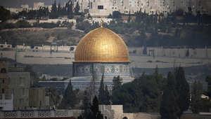 توترت العلاقات بين إسرائيل والأردن بسبب الأحداث الأخيرة في القدس