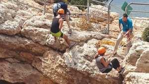 جريدة إسرائيلية: 30 شابًا مغربيًا في تدريب عسكري للانتساب إلى جيش الدفاع الإسرائيلي