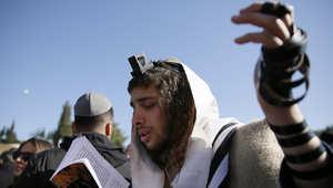 نائب يهودي يسأل أوباما: لماذا أزلت اليهود من قائمة الجماعات المُهددة من داعش؟