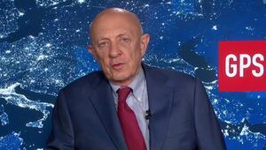 مستشار ترامب لـCNN عن إيران: قرار كالتحالف معها تكتيكي ومؤقت