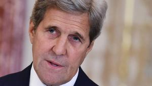 الخارجية الأمريكية تصنف دولا عربية في الخانة الأقل حرصًا على محاربة الاتجار بالبشر