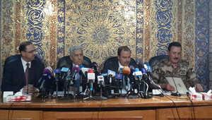 """الأردن يكشف سر شائعة """"ذهب عجلون"""".. تفجير أجهزة تجسس زرعتها إسرائيل قبل عقود"""