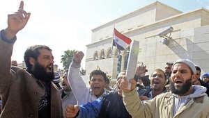 الداخلية الأردنية: لم نستغل جرائم لمصريين رغم بشاعتها