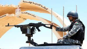 """تخوفات نيابية أردنية من الانخراط بتحالف لمواجهة """"داعش"""".. وأبو سياف: لا ناقة لنا ولا بعير"""