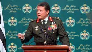 البرلمان الأردني يشرع بمناقشة تعديلات دستورية توسع صلاحيات الملك