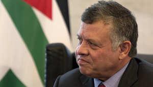 ملك الأردن: العودة إلى ترتيبات الوضع بالقدس أولوية قصوى