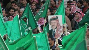 """الأردن يحارب """"داعش"""" عبر أئمة المساجد.. وجهاديون: انتقاد التحالف يخالف الديمقراطية"""