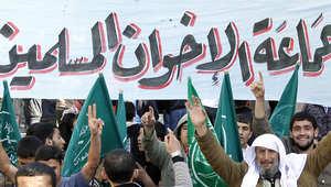"""اعتقال الرجل الثاني في """"إخوان الأردن"""".. أكثر من تحذير رسمي وأقل من صدام والجماعة تؤكد تمسكها بالسلمية"""
