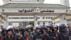 استمرار التحقيق في حادثة ضرب عامل مصري بالعقبة