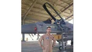 الأردن.. رئيس مجلس النواب يطمئن حول مصير الطيار المحتجز لدى داعش: جهات سرية تعمل على تحريره