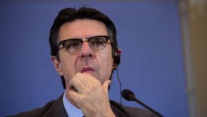 """وزير الصناعة الإسباني يستقيل بسبب ورود اسمه في """"وثائق بنما"""""""