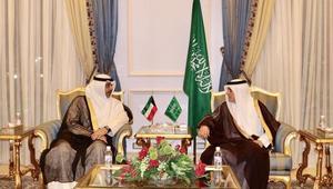 السعودية تتسلم رسميا الرد القطري على قائمة المطالب