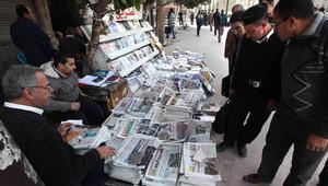موريتانيا تتزعم العرب في حرية الصحافة.. فما هي مراتب الدول الأخرى بالمنطقة؟