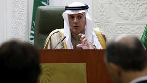 السعودية تستدعي السفير الإيراني وطهران تبحث خفض بعثة المملكة