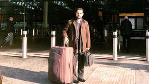 العتيبي بطريقه إلى الرياض