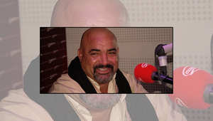 السياسي التونسي، إبراهيم القصاص