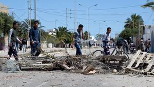 انتقادات في تونس لمطالب مفتي الجمهورية بالتوقف عن الاحتجاج
