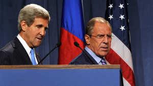 """تقارير عن """"دور متنام"""" لروسيا في سوريا تثير قلق أمريكا"""