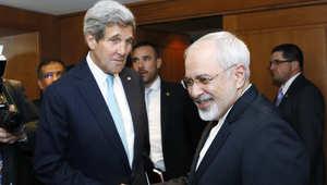 """تحذير إسرائيلي """"شديد اللهجة"""".. أي اتفاق بشأن النووي الإيراني سيضر بمصالح الغرب بشكل بالغ"""
