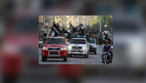 خلفان: الخليج يتعرض لمؤامرة دولية عليه لتعصف به ومصر أحداث جديدة
