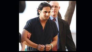 أنباء عن تعذيب السعودي خالد الدوسري خلال حبسه المؤبد في أمريكا.. ومغردون يطالبون بالإفراج عنه