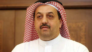 وزير خارجية قطر يواجه وزير المخابرات الإسرائيلي بميونيخ حول داعش وحماس والإرهاب مستعيدا مشادة أردوغان وبيريز