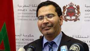 الحكومة المغربية تصادق على قانون الصحافة وسط جدل واسع حول العقوبات الجديدة