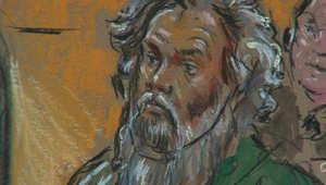 محكمة أمريكية تضيف 17 تهمة لأحمد أبوختالة تصل عقوبتها إلى الإعدام