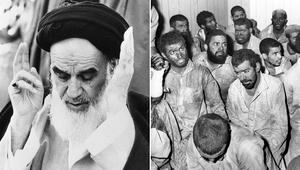 من جهيمان العتيبي إلى ثورة الخميني.. لماذا أشار الأمير محمد بن سلمان لعام 1979؟