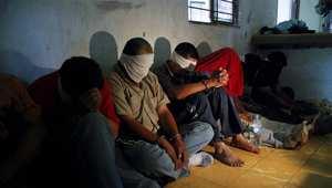 اختطاف 50 تونسيًا في ليبيا بسبب اعتقال الأمن التونسي لمقاتل ليبي