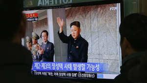 لم يظهر الرئيس الكوري الشمالي منذ بداية الشهر الجاري