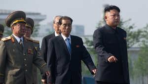 وسط استمرار اختفاء زعيمهم... زيارة مفاجئة لمسؤولين من كوريا الشمالية لجارتهم الجنوبية