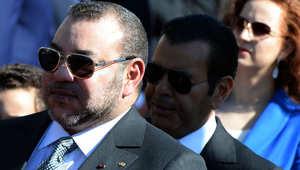 الرباط تسحب السفير وتتهم أبوجا بالكذب لجذب أصوات المسلمين