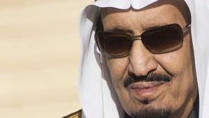 الملك سلمان بأول جلسة لمجلس الوزراء بعد وفاة الملك عبدالله: لا تبدلات في السياسة الخارجية