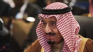ملك السعودية، سلمان بن عبدالعزيز