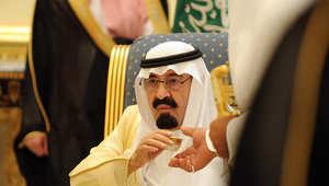 الملك السعودي يعفي 6 وزراء ويعين 9 جددا