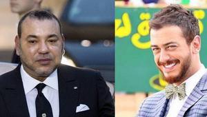 العاهل المغربي يتكلّف بأتعاب الدفاع عن سعد لمجرد المعتقل في فرنسا