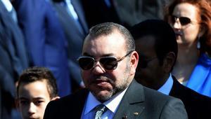 رغم قطع العلاقات الدبلوماسية معها.. العاهل المغربي وأسرته في عطلة بكوبا