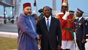 """مبادرة مغربية.. بناء مسجد يحمل اسم """"محمد السادس"""" بالعاصمة الإيفوارية"""