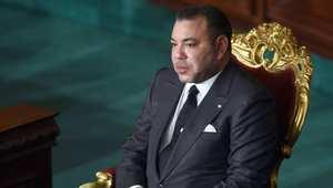 ملك المغرب: لا فرق بين مسلم وغير مسلم.. والجهاد لم يُشرّع لحمل الناس على الإسلام